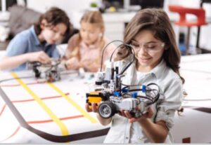 8 startups al servicio de la educación 4