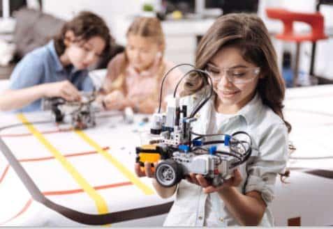 Habilitas educació- startups