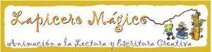lapicero mágico