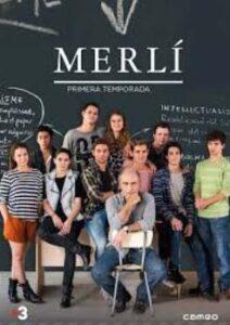 13 películas, documentales y series sobre educación que puedes ver en Netflix 27