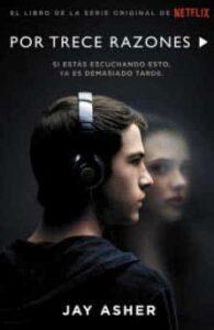 13 películas, documentales y series sobre educación que puedes ver en Netflix 30