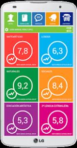 35 plataformas para la gestión de centros educativos 68
