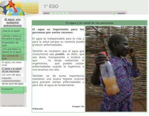 Día Mundial del Agua, ¡celébralo con estos recursos! 3