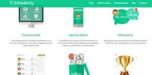 8 startups al servicio de la educación 5