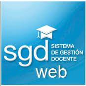 35 plataformas para la gestión de centros educativos 71