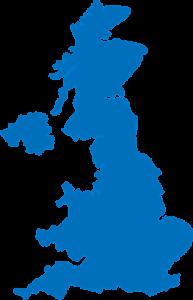 claves del sistema educativo de Reino Unido
