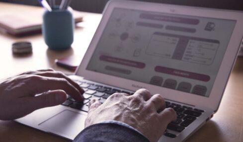 ¿Quieres ser docente eLearning? Esta es la propuesta de la Universidad Nebrija