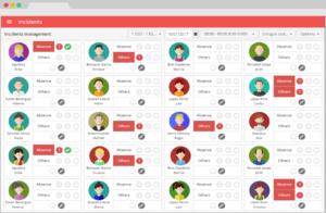 35 plataformas para la gestión de centros educativos 74