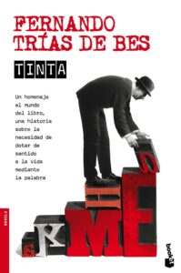 10 libros que contagian la pasión por la literatura 1