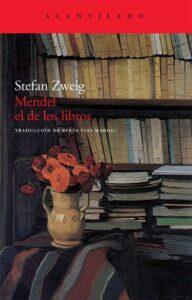 10 libros que contagian la pasión por la literatura 3