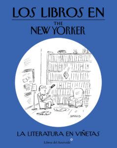 10 libros que contagian la pasión por la literatura 5
