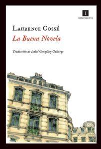 10 libros que contagian la pasión por la literatura 6