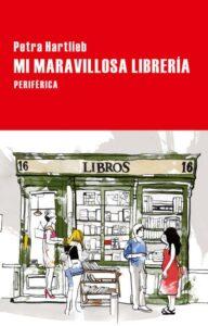 10 libros que contagian la pasión por la literatura 7