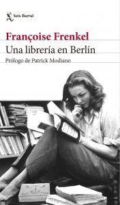 10 libros que contagian la pasión por la literatura 9