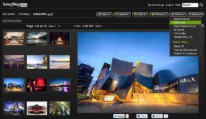 15 comunidades de fotografía e imagen para inspirarse y coger ideas para clase 15
