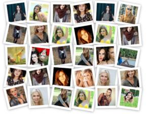 15 comunidades de fotografía e imagen para inspirarse y coger ideas para clase 14