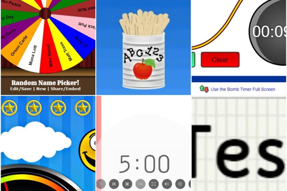 apps para motivar los alumnos