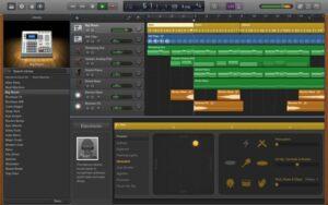25 apps para crear música en la tableta 4