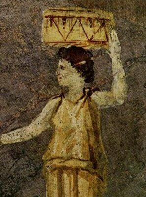 Hiparquía mujeres filósofas