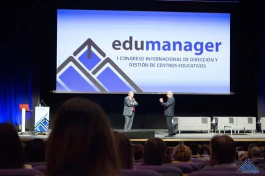 edumanager