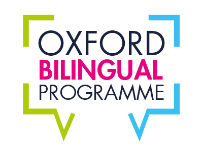 Oxford bilingual program