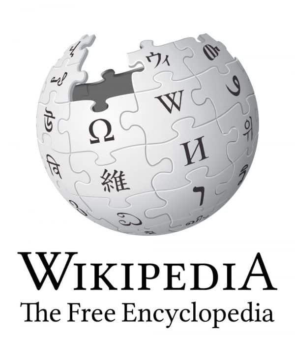 Trucos para búsquedas en Wikipedia
