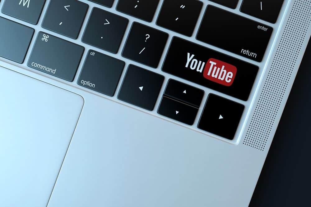 Las mejores alternativas a YouTube para subir tus vídeos educativos