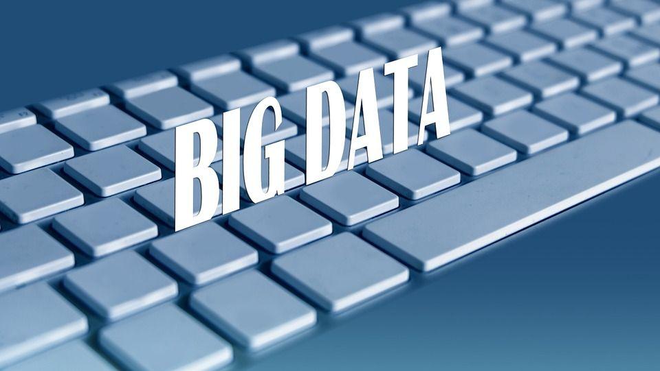 Big Data en el aula