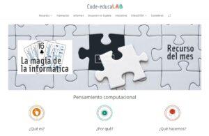 code.eduLAB