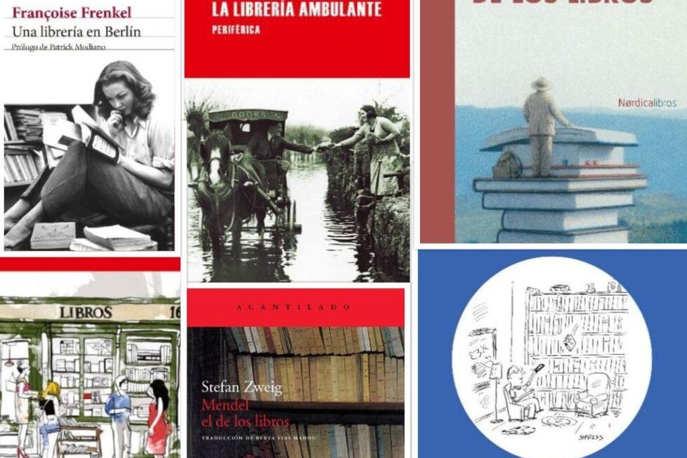 Libros para transmitir la pasión por la literatura