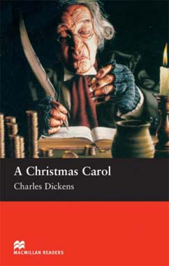 Cuento de Navidad: día internacional del libro