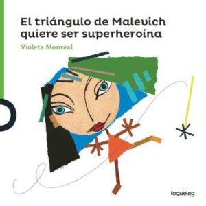 eltriangulo-de-malevich-quiere-ser-superheroina