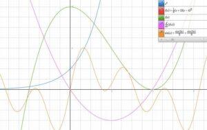 Graph.tk