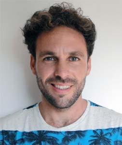 artículo de opinión sobre el aburrimiento y la creatividad- Miguel Ángel D'Acosta Balbín