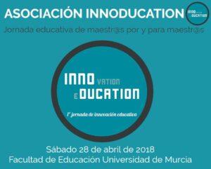 Los eventos educativos del mes de abril 8