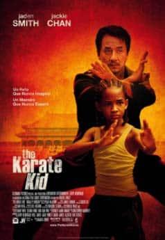 película karate kid- recursos día contra el acoso escolar