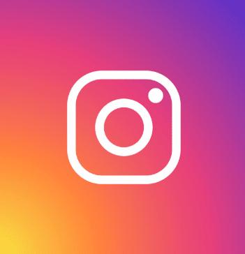 Instagram alternativa a Youtube