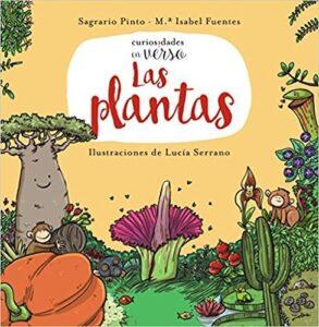 los plantas