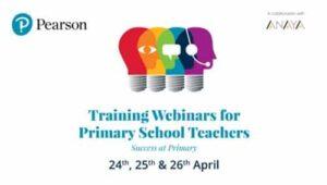 Próximos cursos y jornadas para mejorar tu formación docente 4