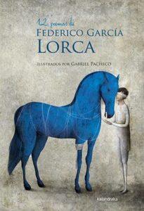 poemas lorca