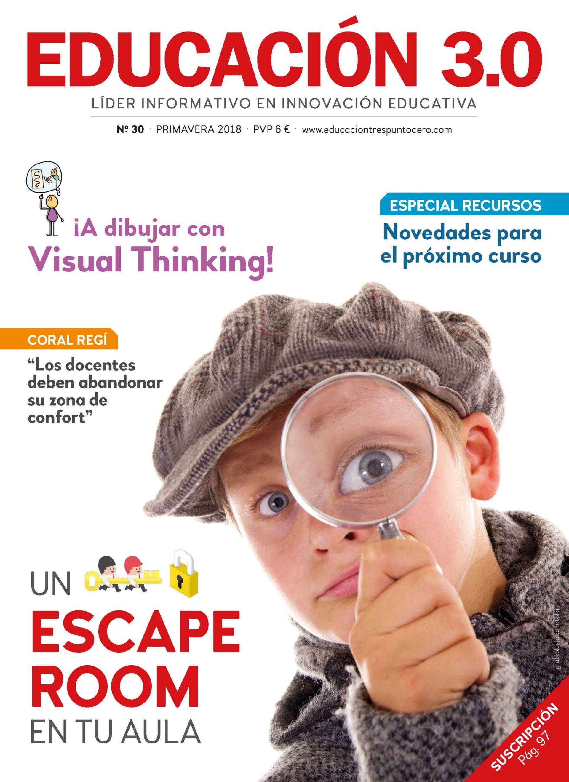 portada 30
