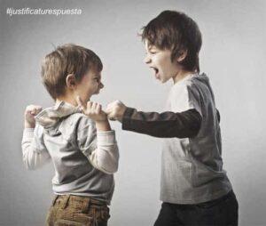 10 propuestas para celebrar el Día Mundial Contra el Acoso Escolar 7
