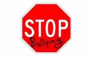 10 propuestas para celebrar el Día Mundial Contra el Acoso Escolar 8