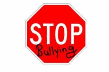 Stop Bullying- recursos día mundial contra el acoso escolar