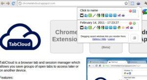 10 extensiones de Chrome pensadas para educación 10