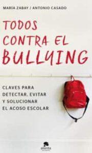 10 propuestas para celebrar el Día Mundial Contra el Acoso Escolar 3