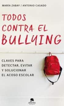 Todos contra el bullying- día internacional contra el acoso escolar