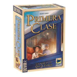 31 juegos de mesa para aprender historia en el aula 40