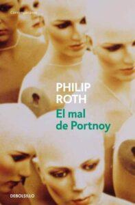 5 libros para que los estudiantes descubran el legado de Philip Roth 6