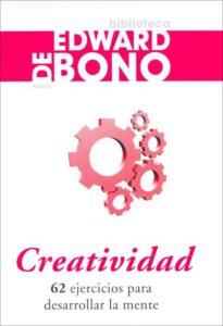 Libros que ayudan a estimular la creatividad 5
